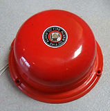 Alarm Bell.jpg