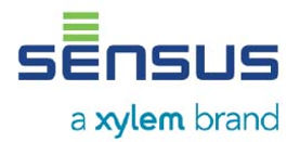 Sensus Logo.jpg