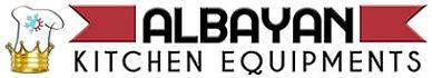 Albayan Kitchen Equipment LLC