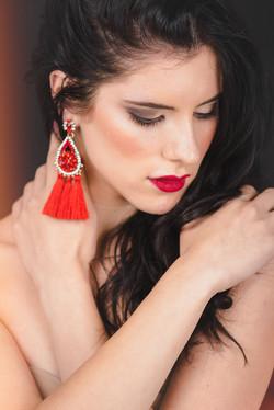 Miss Soria