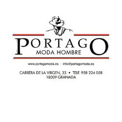 PORTAGO
