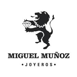 MIGUEL MUÑOS JOYEROS