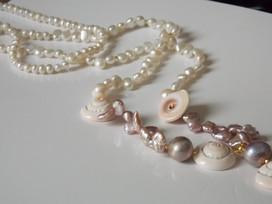 perles 2.jpg
