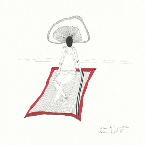 la serviette bd.jpg