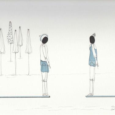 piscine bd.jpg