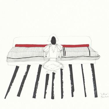 le divan bd.jpg