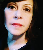 Izabela Domingues
