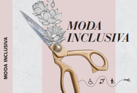 MODA INCLUSIVA 2018