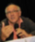 João_Massarolo_(002).jpg