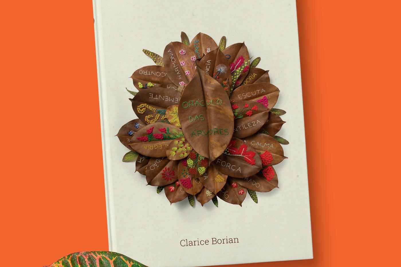 livro_capa.4x4_laranja.png