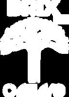 brix581-logo-white.png