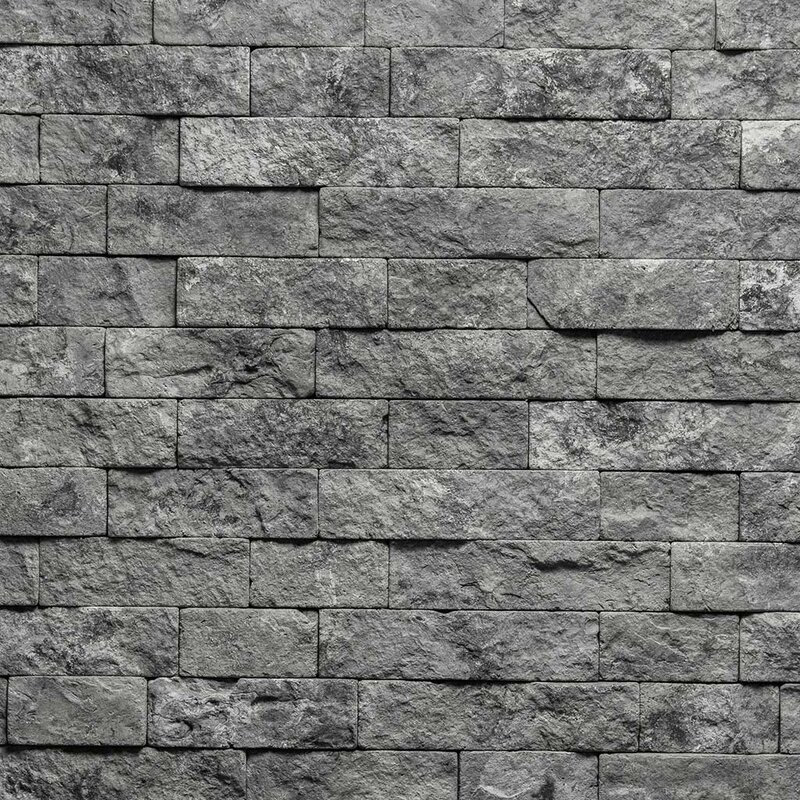 Random+Width+x+Varying+Length+Faux+Stone