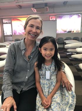 China Girl With Emma.jpg