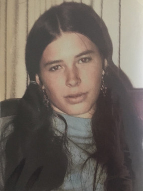 Emma teenager.JPG