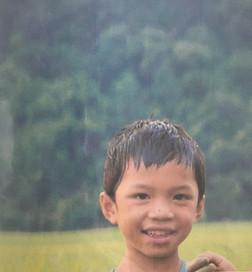 Vietnamese boy.JPG