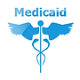 Medicaid_icon_300x300-1.png