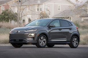 Hyundai Kona EV.jpg
