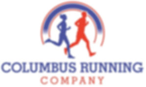 GVWC partner Columbus Running Company in Columbus, Ohio