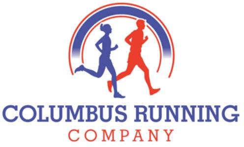 GVWC partner Columbus Running Company in Columbus, Ohio