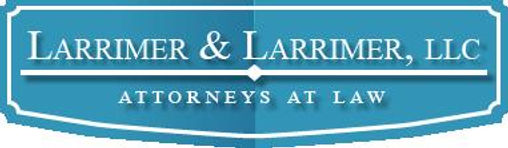 GVWC partner Larrimer & Larrimer in Columbus, Ohio