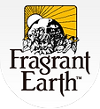 fragrant-earth-logo.png