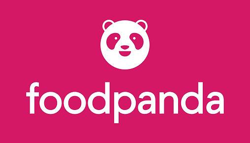 foodpanda (1).jpg