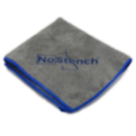 Single nostench cloth.png