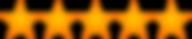 2000px-5_stars.svg.png