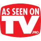 As%20Seen%20on%20TV%20logo%20with%20Pro_