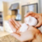 Foaming HP kitchen background.jpg