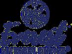 Everest Logo - rgstd 2021.png