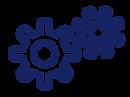 Icon-MechanicalAntimicrobialGermKill-01.