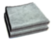 microfiber 300gsm16x16grey double.png