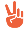 Icon-Hand-WorryFreeAntimicrobialProtecti