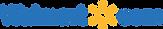 Walmart.com-logo-2.png
