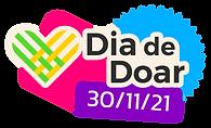 mol_dia-de-doar_stickers-canva_04.png