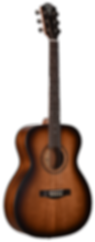 STG100DVB_FRONT34-510x1292.png