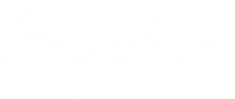logo_squier_white.png