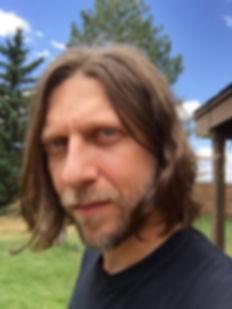 Jeff Suthers is a certified Fender Guitar technician.