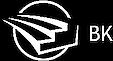 """Логотип """"Сходи в кожен дім"""""""