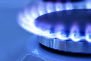 Country Homes Gas Ban?