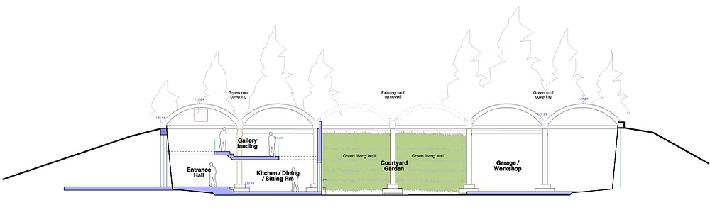 Underground water tank house CROSS SECTION.jpg