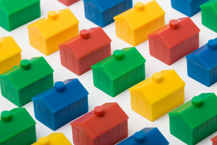 Are we witnessing a renaissance in social housing?