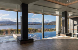 Reaching new highs at the Low Wood Bay Resort and Spa