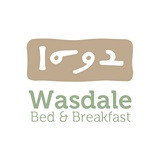 Work starts at 1692, a new luxury Bed and Breakfast in the Lake District