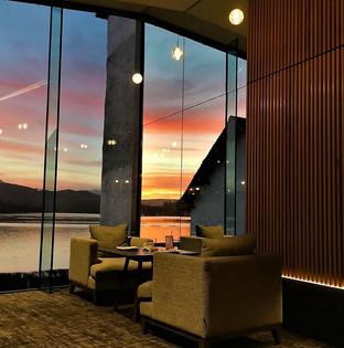Low Wood Bay Hotel update