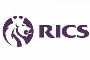 RICS Social Impact Award nomination