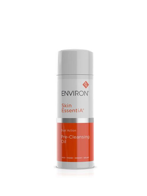 Skin Essentia Pre-Cleansing Oil