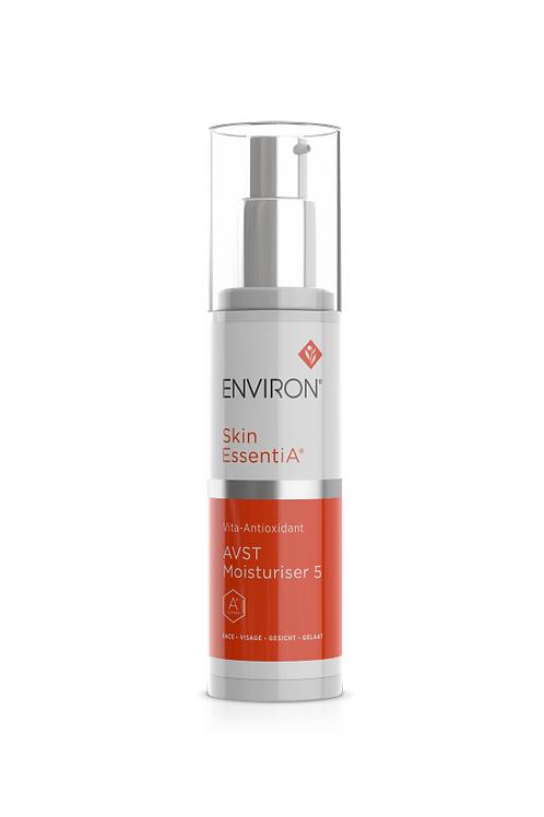 Skin Essentia AVST 5