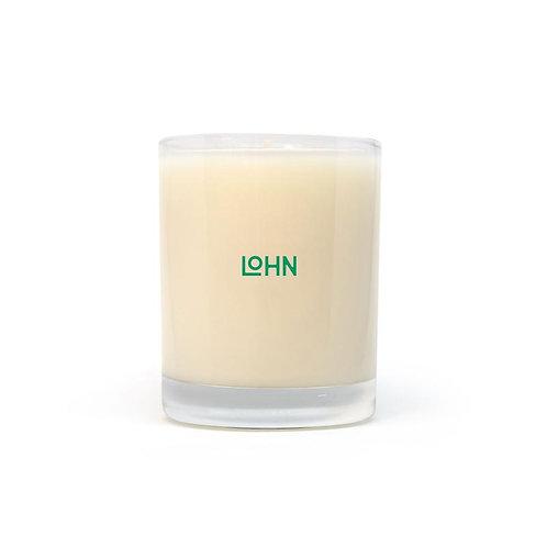 JARO Candle